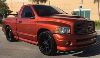 1d7ha16d75j586512 dodge ram 1500 daytona no reserve