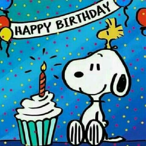 happy birthday images snoopy snoopy and woodstock snoopy pinterest snoopy happy
