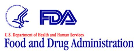 food and drug administration medwatch report fda pushing to regulate homeopathy out of existence