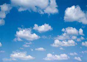 washington wallpaper ds8027 blue skies mural