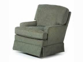small chair for living room small swivel chairs for living room home decorations