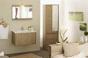 deco peinture salle de bain indogate decoration salle de bain bleu