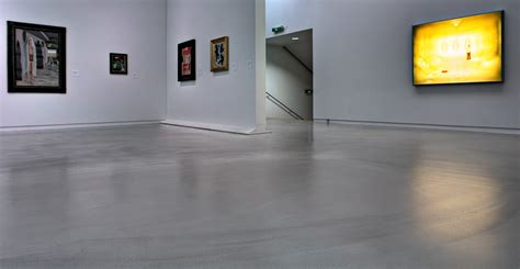 Ardex Flooring by Pandomo Start