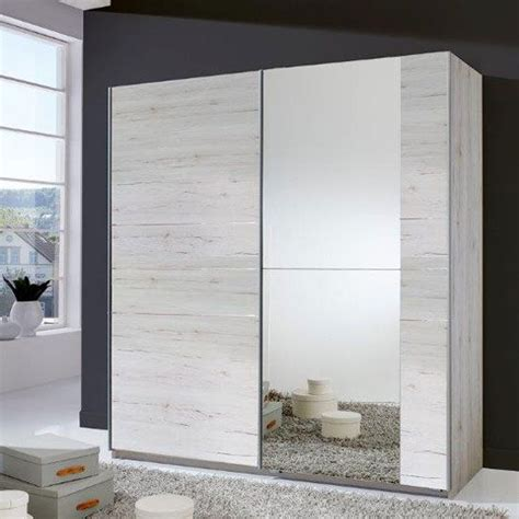 How To Install Fitted Wardrobes by 25 Best Ideas About Sliding Wardrobe On
