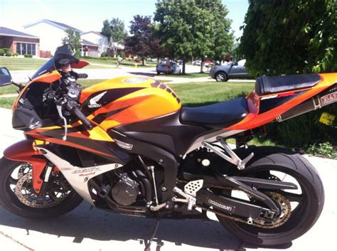 buy honda cbr600rr buy 2008 honda cbr600rr on 2040 motos