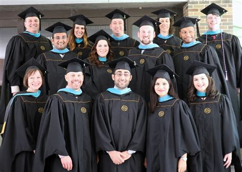 Purdue Executive Mba Program by For Alumni Purdue Krannert
