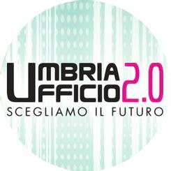 ufficio lavoro perugia umbria ufficio 2 0 farma service centro italia