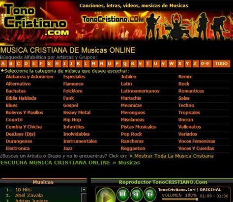 mp3 cristiano blog cristiano musica cristiana de musicas online www