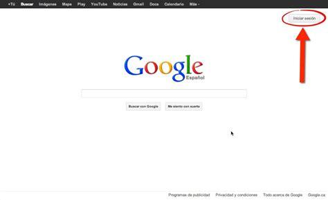 google imagenes otoño pasos para abrir una cuenta en google crear crear