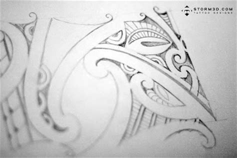 fabregas tattoo design maori inspired designs and tribal tattoos images
