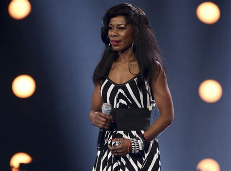 x factor bopheads the x factor 2015 spoilers what are the overs singing in