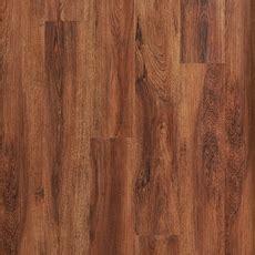 nucore gunstock oak plank  cork  mm
