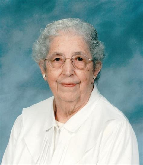 obituary for hilda louisa nee keim horn quernheim