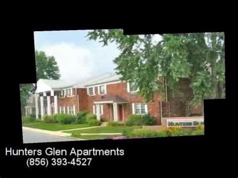 Appartment Hunters by Hunters Glen Apartments For Rent In Delran Nj