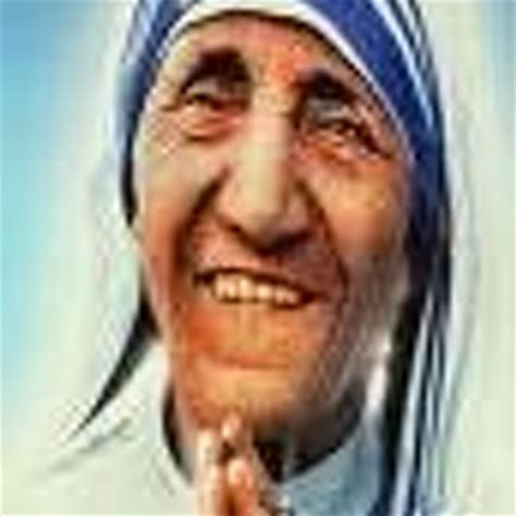 mother teresa biography bahasa indonesia mother teresa stmothertheresa twitter