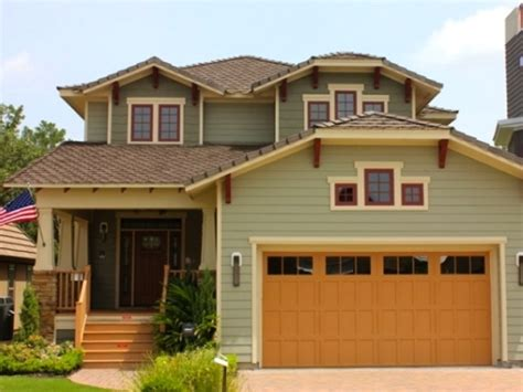 what slowdown houston home sales keep rising even as