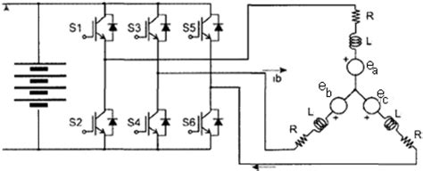 28 circuit diagram ozone generator jeffdoedesign