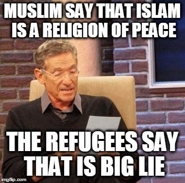 Religion Of Peace Meme - religion of peace meme 28 images religion of peace the