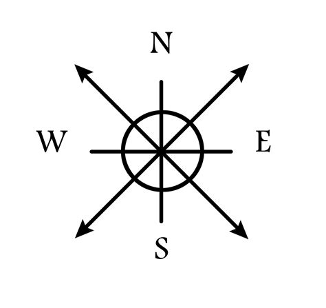 simple compass tattoo designs compass idea ink compass
