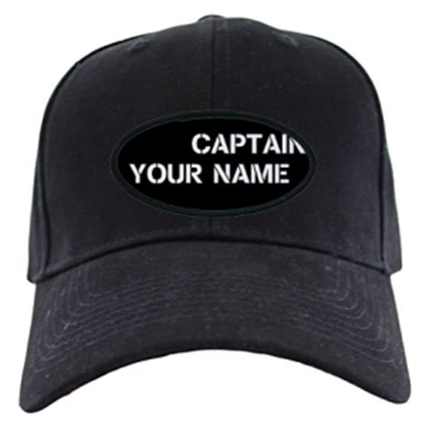 benefits you get if you customize your own hat trucker hats