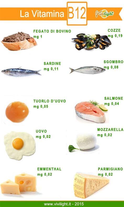 alimenti con vitamina b6 e b12 m 225 s de 25 ideas fant 225 sticas sobre vitamina b12 en