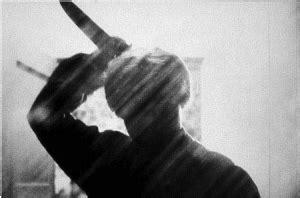 test psicopatico psicopatici criminali e conflitti d interesse mente e