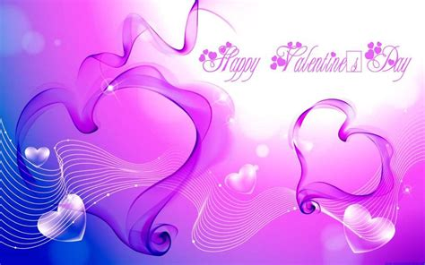 valentines valentines happy valentines day wallpapers 2017 hd wallpapers