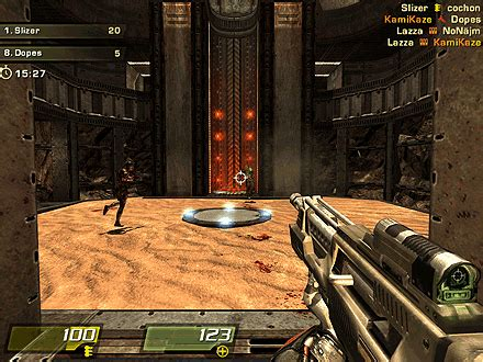 quake game free download full version for pc quake 4 game free download full version for pc full
