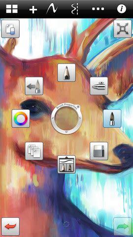 sketchbook pro mobile tutorial image gallery sketchbook mobile