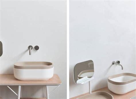 arredo bagno novello novello bagno presenta oblon design lover