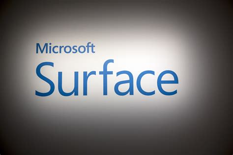 Luxury Culture 8163 3 2in1 is apple pro a copy of microsoft surface pro
