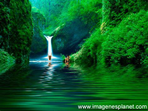imagenes de paisajes bellos paisajes bellos y romanticos related keywords paisajes