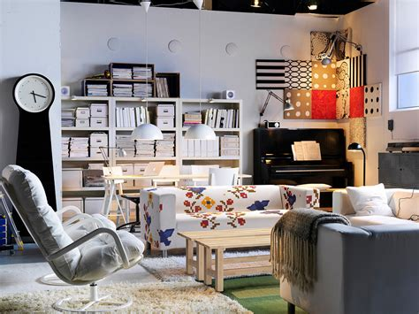 10 consejos para ordenar tu hogar decoraci 243 n