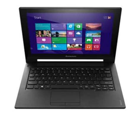 Laptop Lenovo Ideapad S210 Touch Berkualitas lenovo ideapad s210 touch pclab pl