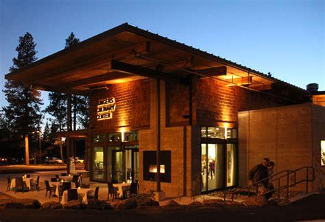 design center bend oregon central oregon cc jungers culinary center yost grube