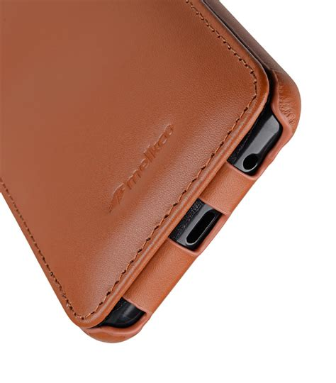 Melkco Premium Leather Jacka Type For Samsung Galaxy S3 Bla 1 premium leather for samsung galaxy a8 plus 2018 jacka type