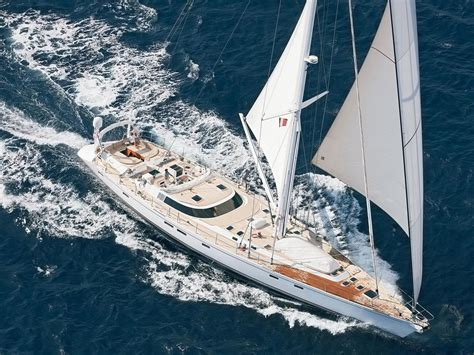 boat show yachts cnb yacht luxury yacht builders and sailing boat