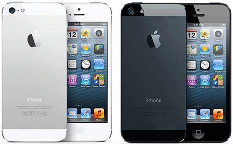 Murah Capdase Original Value Set For Iphone 4g imported original apple iphone 5 end 4 19 2018 11 15 am