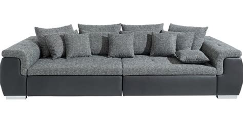 big sofa weiß emejing big sofa oder wohnlandschaft pictures house