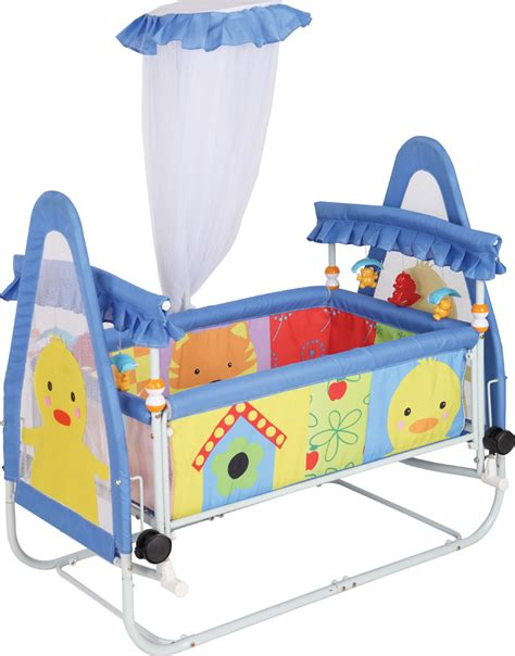 Baby Crib Vibration Machine by Popular Rocking Baby Cot Buy Cheap Rocking Baby Cot Lots