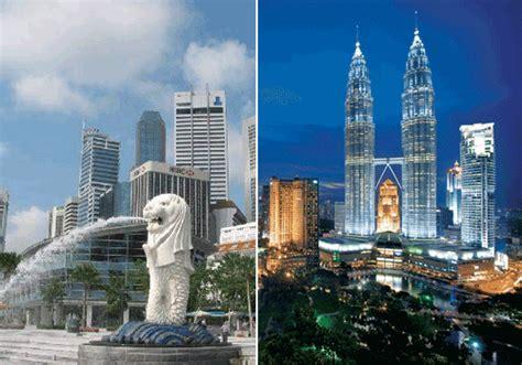 singapore malaysia left singapore malaysia thailand vasantkamal