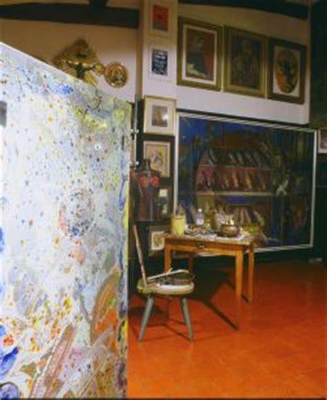 popolare di ravenna spa archivio centro studi aldo borgonzoni biografia