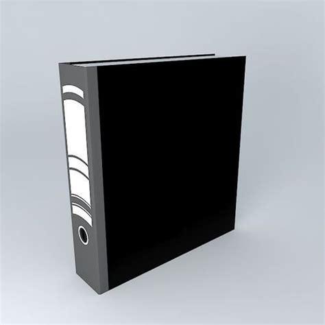 3ds max 3ds max 2010 models files 3ds 187 page 96 eastlight office file folder 3d model max obj 3ds fbx stl dae