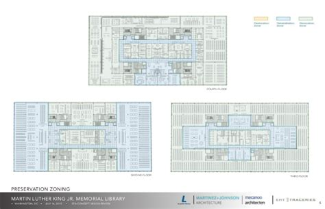 Verizon Center Floor Plan final 2015 07 16 cfa concept design review