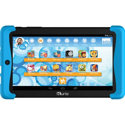 tablet for toddlers the best tablet for toddlers top 5 options reviewed