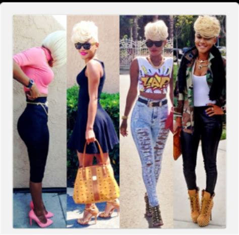 dress see best ideas about dope swag and swag