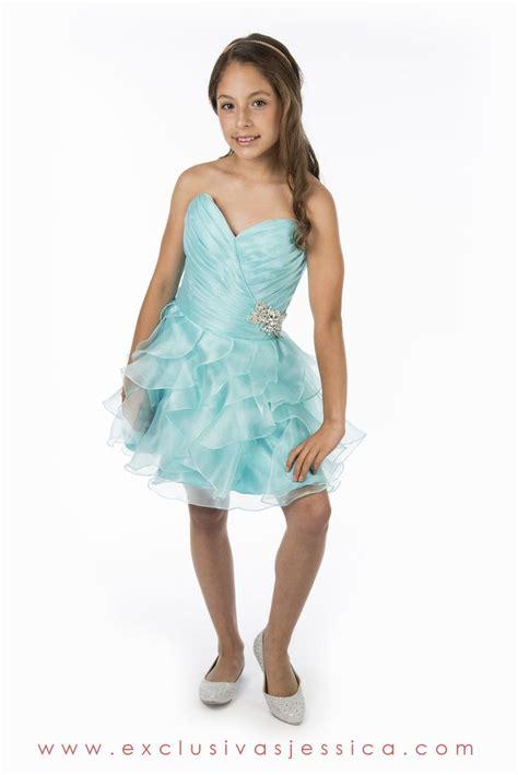imagenes de vestidos escolares 57 mejores im 225 genes sobre graduaci 243 n primaria en pinterest