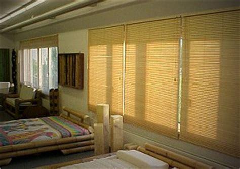bambus jalousien bambusjalousien in 51 gr 246 ssen f 252 r jedes fenster bambus