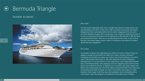 the mysterious bermuda triangle hookedoninspirations blog equal sign with triangle driverlayer search engine