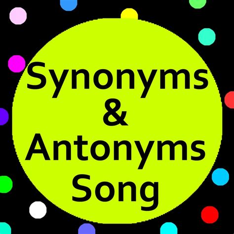 theme synonym music 1000 images about school language arts activities on